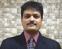 Dr.Minol Amin