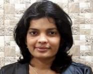Dr.Vandana Amin